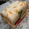 CORALON Blanket
