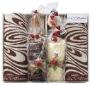 Cake Towel Gift Set /Woven/