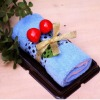 Cake Towels