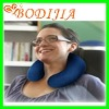Car Neck Pillow / Travel Pillow as seen on TV Hot Sale in 2012 !!!
