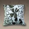 Car or Furniture Decorative Cushion Pillows