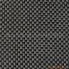 Carbon Fibre Fabric 12K (CFF)