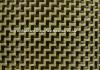 Carbon Fibre andAramid Fibre Fabrics