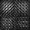 Carbon fiber fabric & Carbon Prepreg