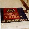 Carpet Commercial