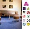 Carpet Exported to Australia