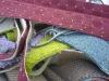 Carpet Scrap Nylon