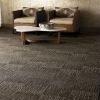 Carpet Tile , Axminster , Carpet Roll