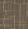 Carpet Tile BP0108