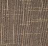 Carpet Tile BP0115