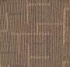 Carpet Tile BP1015