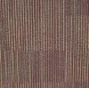 Carpet Tile BP1502
