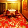 Carpet for banquet hall