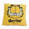 Cartoon Cute Plush Pillow