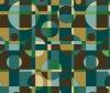 Casino Carpet Axminster Design