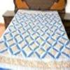Cheap Bedspreads