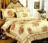Cheap korean style bed sheet/bedding/bedding set/bed cover/duvet cover/bedspread