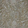 Chenille Jacquard fabric for upholstery fabric