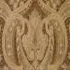 Chenille Jacquard for upholstery fabric