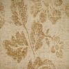 Chenille Jacquard upholstery fabric