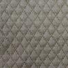 Chenille for sofa fabric