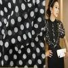 Chiffon for Fashion Garment