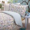 Child bedding set