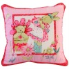 Children Cushion Cover