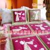 Children Pink Quilts