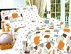 Children and Kids beddings
