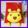 Children cute cushion for promotion