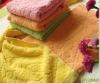 Children towel