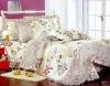Chilren print quilts&comforter