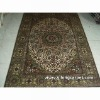 Chinese Carpet/Handmade Carpet/Oriental Carpet