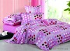 Chinese Embroidery Bedding Set
