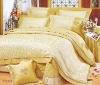 Chinese Fashion 4pcs Bedding set