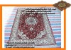 Chinese Silk Rugs/Hand Made Rugs/Kashmir Silk Rugs Carpets