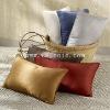 Christmas Gift 100% Luxurious Silk  Pillowcases