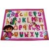 Chromojet Nylon Printed Children Mat