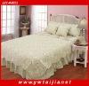 Classic Design Beautiful And Soft 100% Cotton Comforter