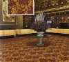 Classical Hotel Hall Nylon Carpet(NEW)