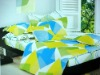 Clasy Bed Sheet