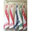 Clasy Kitchen Towels