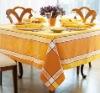 Clasy Table Cloth
