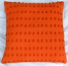 Closeouts / Surplus / Excess Inventory / Over Run / Cancelled Order / Over Stock of Ikea Cushion, Throw