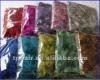 Colored Chicken Feather Extension for Hair Extension Wholesaler