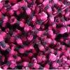 Colorful Modern Decoration Coral Grass carpet