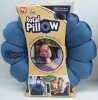 Comfort Total Pillow Support Pillow TM-013 Hot Sale