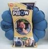 Comfort Total Pillow Support Pillow TM-013 Hot Sale