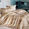 Comfortable Mulberry Silk Bedding set/comforter